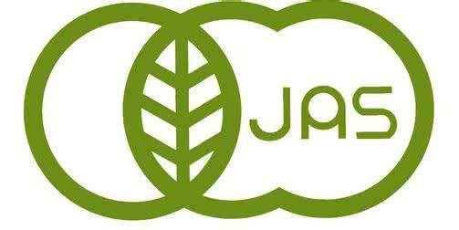 日本<span>有机</span>认证